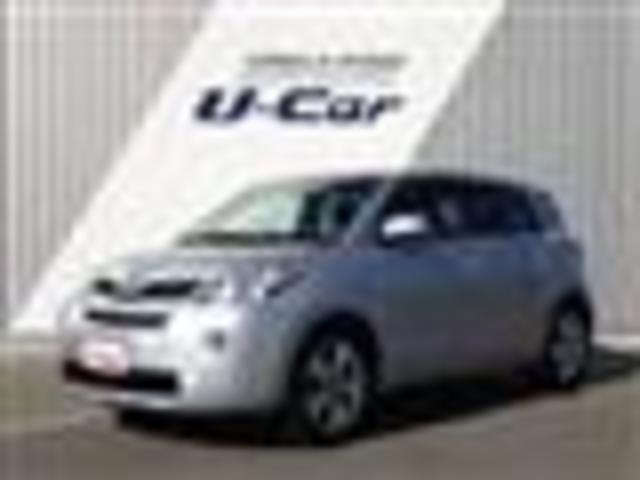 トヨタ 150G メモリーナビ ETC 記録簿 HIDライト