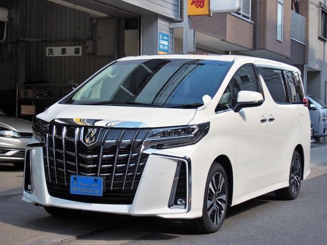 トヨタ 2.5S Cパッケージ メーカーオプション・ツインムーンルーフ・デジタルインナーミラー・ブラインドスポットモニター・アクセサリーコンセント装備