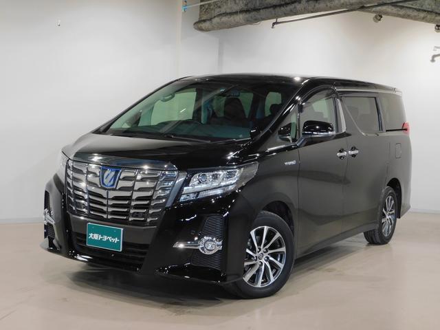 トヨタ SR Cパッケージ フルセグメモリ- バックモニタ-
