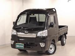 ハイゼットトラックジャンボ 5MT CD キーレスエントリ−