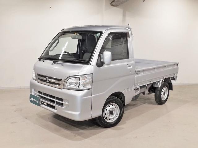 トヨタ エクストラ 3方開 キーレスエントリ- ETC