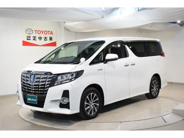 SR サイドリフトアップシ-ト車 フルセグメモリ-ナビ