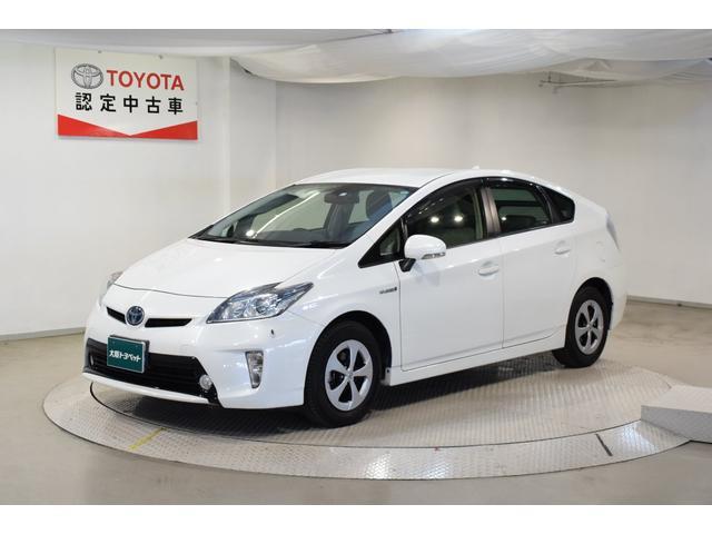 トヨタ G フルセグメモリナビ バックモニター ETC