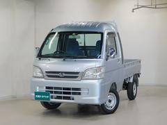 ハイゼットトラックジャンボ HDDナビ ETC