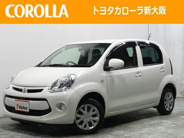 トヨタ X フルセグTV メモリーナビ ETC