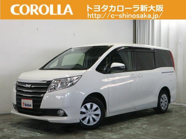 トヨタ X ディライトプラス ワンオーナー 純正ナビ ワンセグTV
