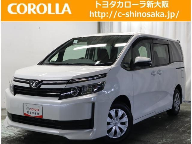 トヨタ X ワンオ-ナ- ETC  リヤモニタ-11インチ
