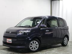 スペイドG T−Value認定車 ワンオーナー メモリーナビ