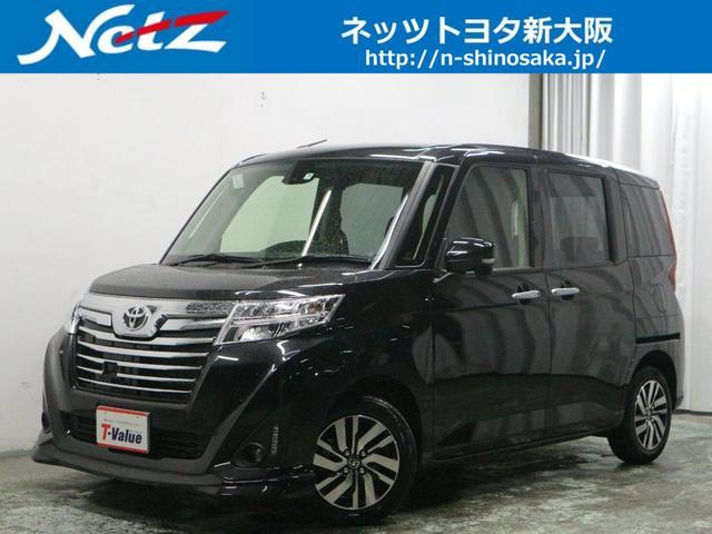 トヨタ カスタムG S T-Value認定 SDナビ ワンオーナー