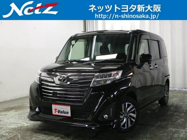 トヨタ カスタムG S 衝突軽減装置 T-Value認定 SDナビ