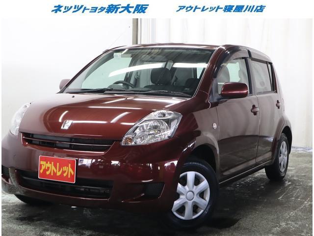 トヨタ X イロドリ メモリーナビ DVD再生 フルセグTV