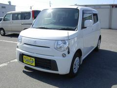 MRワゴンECO−L レンタルアップ車