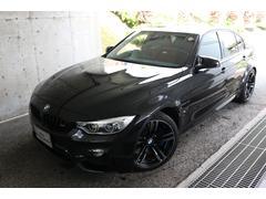 BMWM3 M DCT ドライブロジック 全国2年無償保証