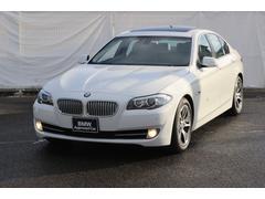 BMWアクティブハイブリッド5正規ディーラー全国1年無償保証
