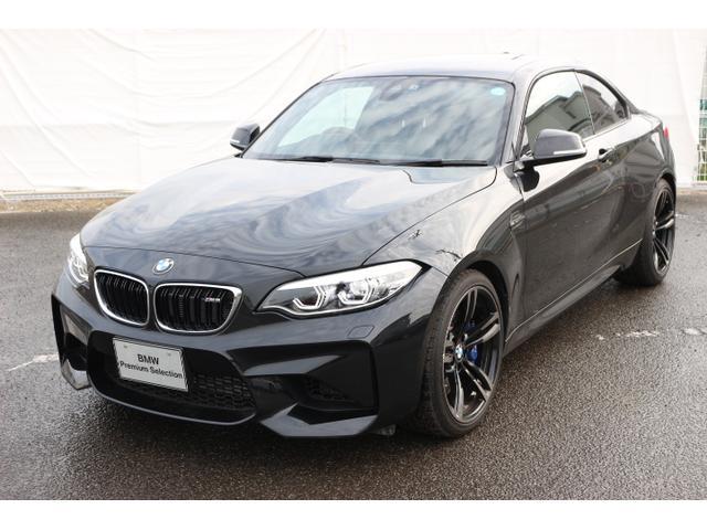 BMW ベースグレードレザー シートヒータ