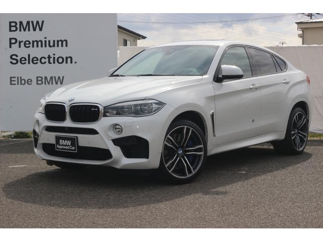 BMW ベースグレード カーボン ファイバー インテリア M マルチ・ファンクション・シート ガラスサンルーフ HUD ソフトクローズ 左ハンドル 黒革 前後シートヒーター前後ドラレコ