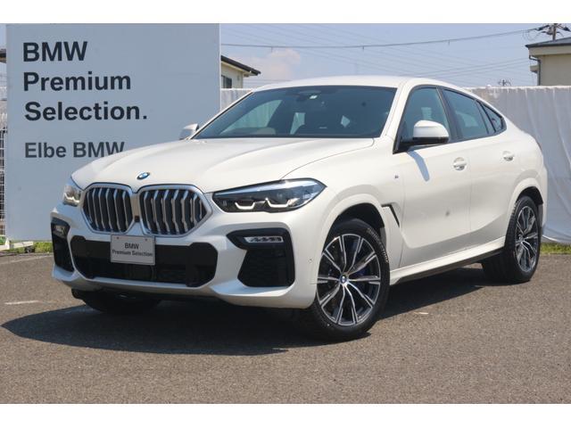 BMW xDrive 35d Mスポーツ デモカー 禁煙車 H&CホルダーソフトクローズMブレーキ 黒レザー HUD 電動ゲート ACC