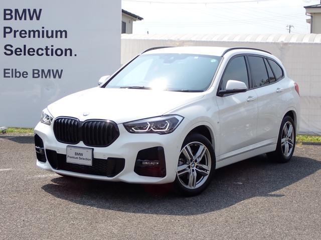 BMW xDrive 18d Mスポーツ ACC電動ゲート前後PDCコンフォートARフィルム ブラックキドニーグリル 電動シート パドルシフト ハーフレザー