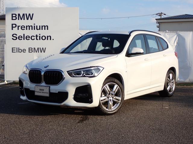 BMW xDrive 18d Mスポーツエディションジョイ+ デモカー ACC 電動ゲート パドルシフト 前後PDC アドバンスドアクティブセーフティーPKG コンフォートPKG