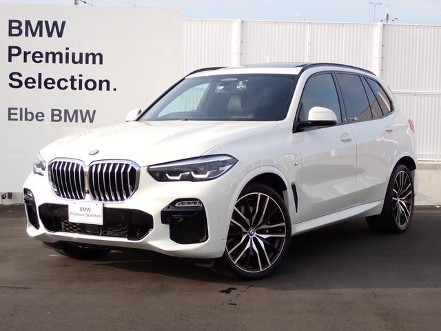 BMW xDrive 35d Mスポーツ パノラマ HUD 黒革電動 Mブレーキ 前後シートヒーター 電動ゲート 社外前後ドラレコ