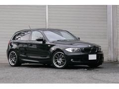 BMW130i Mスポーツ