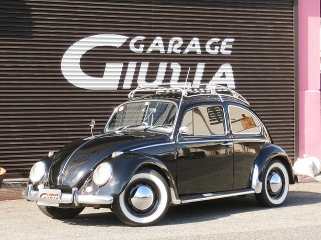 「フォルクスワーゲン」「VW ビートル」「クーペ」「兵庫県」の中古車