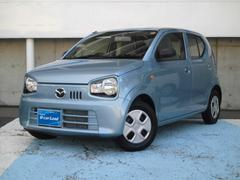 キャロルGL 社用車UP I−STOP シートヒーター CD