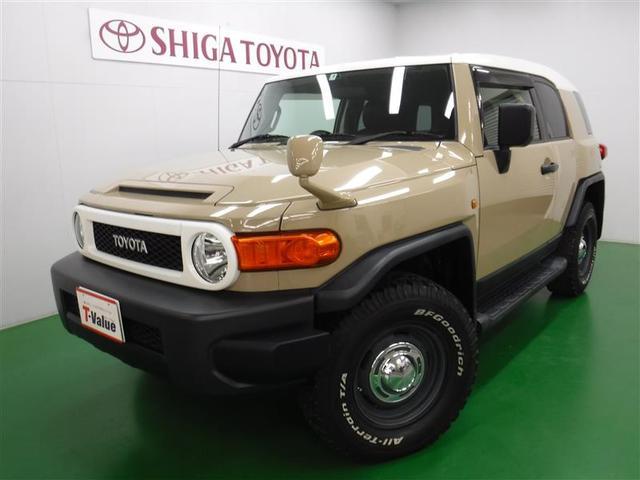 トヨタ ヒョウジュン フルセグHDDナビ ETC 4WD ETC