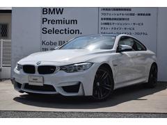 BMWM4クーペ ヘッドアップディスプレイ