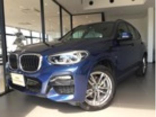 BMW xDrive 20d Mスポーツ ヘッドアップディスプレイ タッチパネル式HDDナビ 全周囲カメラ 障害物センサー  衝突被害軽減ブレーキ シートヒーター スポーツシート 液晶メーター アクティブクルーズコントロール 純正19AW