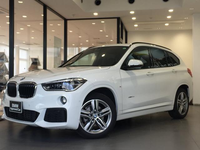 BMW xDrive 18d Mスポーツ セレクトパッケージ コンフォートパッケージ 18AW 電動リアゲート シートヒーター LEDヘッドライト