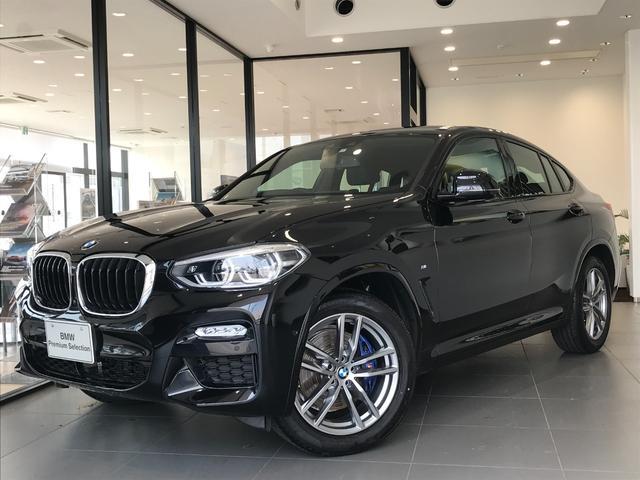 BMW xDrive 30i Mスポーツ 全周囲カメラ ブラックレザーシート HDDナビ 地デジ アクティブクルーズコントロール バックカメラ LEDヘッドライト 純正19インチアルミホイール ステアリングサポート シートヒーター