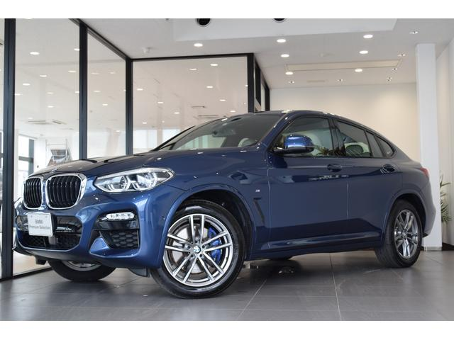BMW xDrive 30i Mスポーツ キャンベラベージュレザー アクティブベンチレーション シートヒーター ヘッドアップディスプレイ アクティブクルーズコントロール ドライビングアシスト 全周囲カメラ 地デジTV 電動リヤゲート