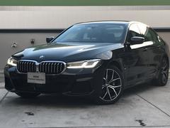 BMW530e Mスポーツ エディションジョイ+