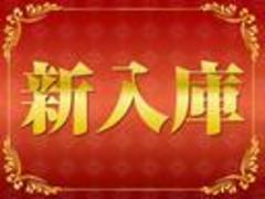 セレナハイウェイスター 電動スライド キセノン インテリキー