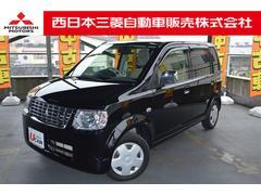 eKワゴンMX 4AT メモリーナビ ワンセグTV
