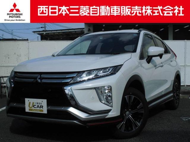 三菱 G メモリーナビ フルセグTV 自動ブレーキ