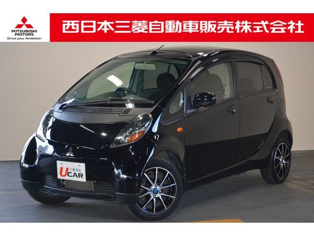 三菱 G 純正CDステレオ スマートキー HID 三菱認定保証