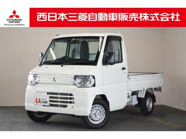 三菱 VX-SE エアコン パワステ ETC
