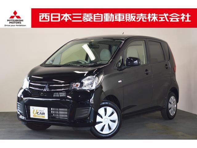 三菱 E CDステレオ シートヒーター リモコンキー ベンチシート