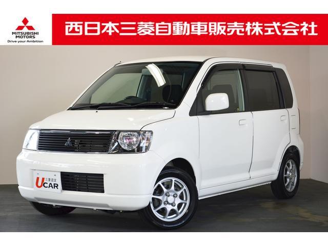 三菱 M CDステレオ リモコンキー ベンチシート 三菱認定保証