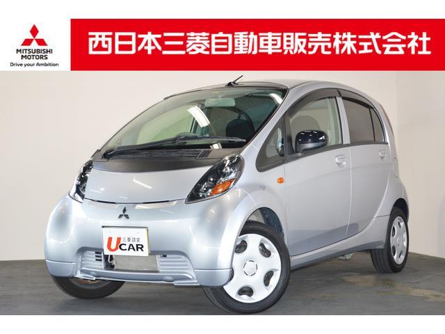 三菱 カジュアルエディション リモコンキー フルオートA/C