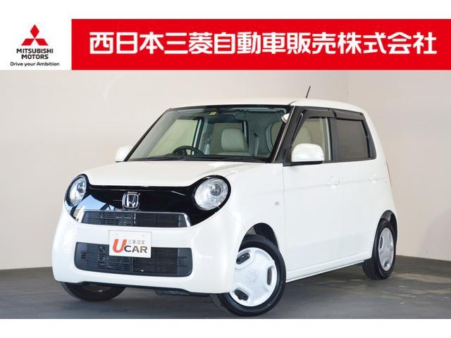 「ホンダ」「N-ONE」「コンパクトカー」「大阪府」の中古車