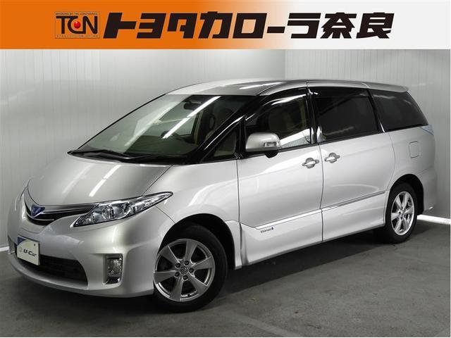 トヨタ X フルセグ メモリーナビ バックモニター ETC CD付