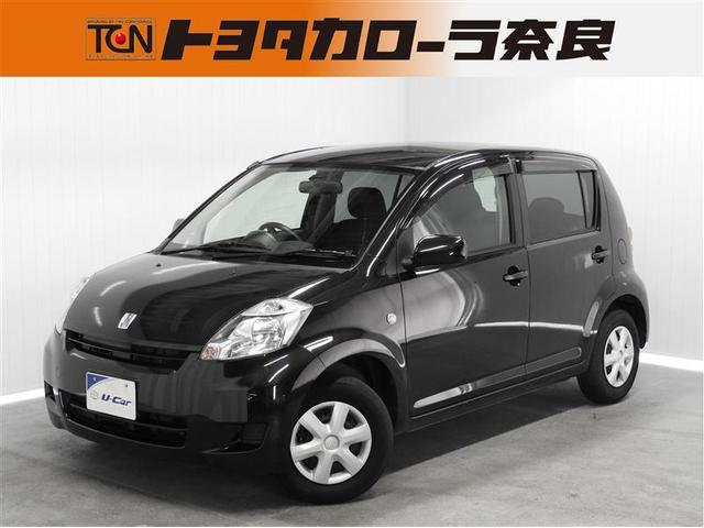 トヨタ X イロドリ  CD付 キーレス