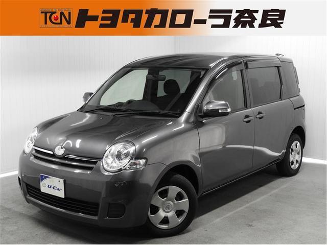 トヨタ X Lパッケージ メモリーナビ ワンセグ バックM ETC