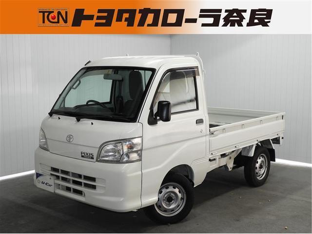 トヨタ スペシャル AM&FMラジオ ワンオーナー