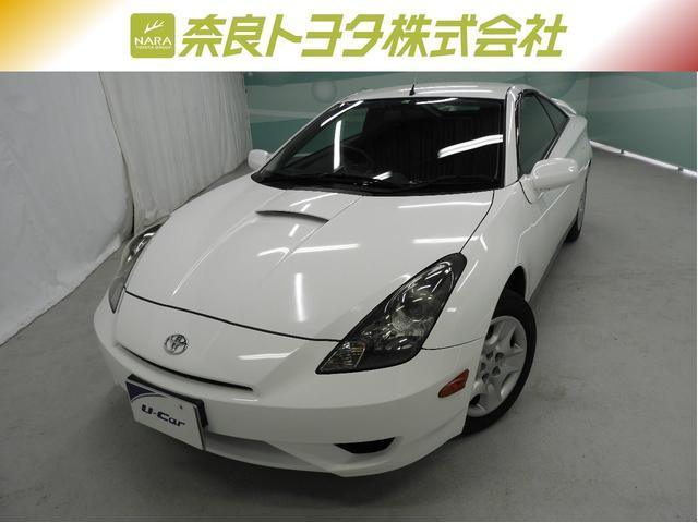 トヨタ SS-II DVDナビ・HIDヘッドライト・キーレス・ワンオーナー・平成17年式・走行距離82000キロ