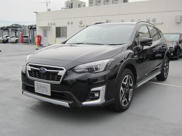 「スバル」「XV」「SUV・クロカン」「京都府」の中古車