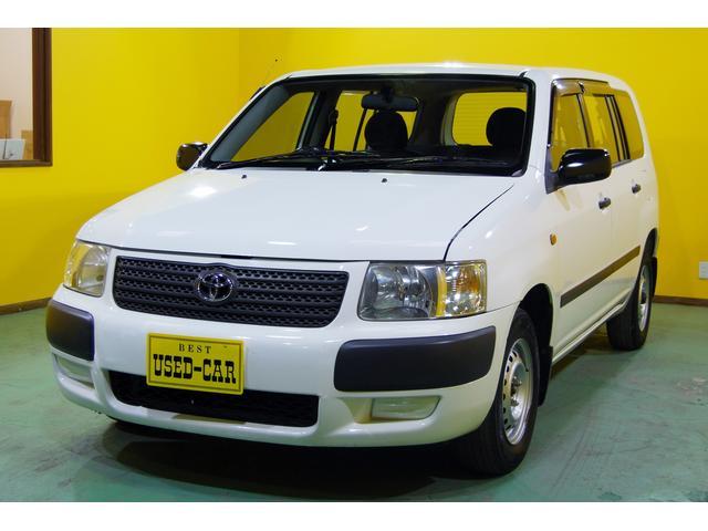 トヨタ UL 4WD 両席パワーウインドウ 電動ミラー